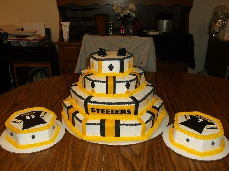 Ggs birthday cake ideas cake beautiful cake designs