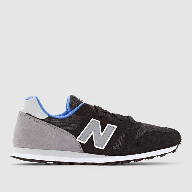26d91f321808d7 ML373GB Low Top Trainers NEW BALANCE   price