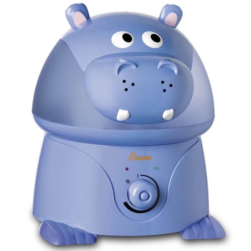 Cool Humidifier Hippo 310256145 Ultrasonic cool mist