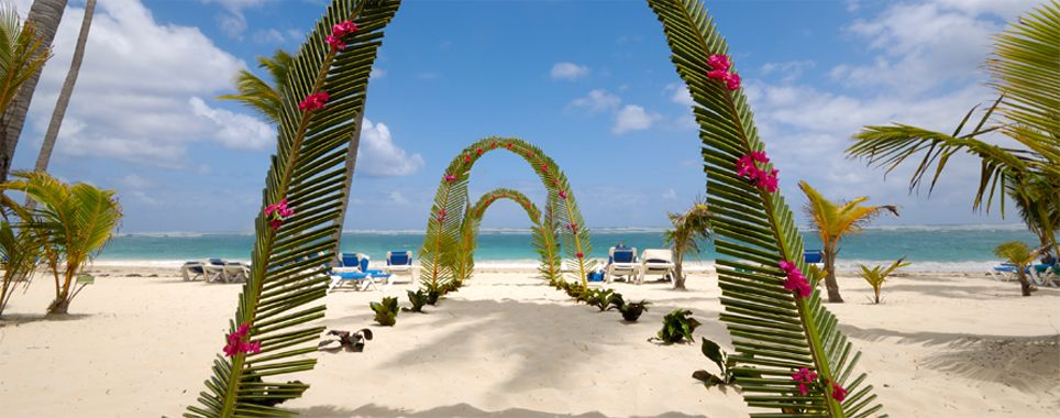 Koh Samui Wedding Venues