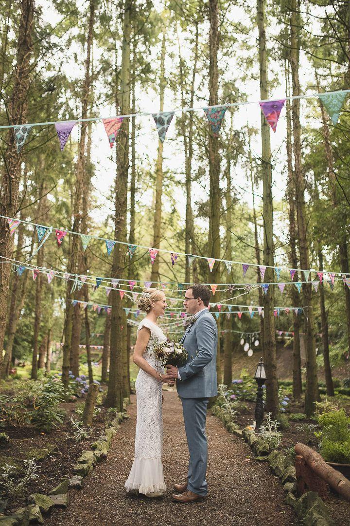 10+ Wedding venues ireland cheap info