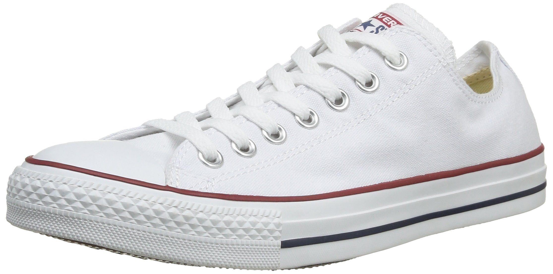 authentisch unisex converse chuck taylor all star ii low