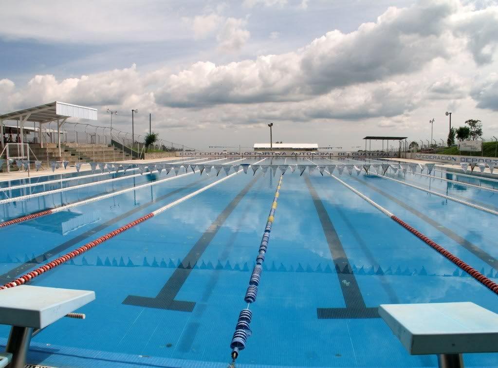 Guatemala fotos gimnasio olimpica buscar con google - Imagenes de gimnasio ...