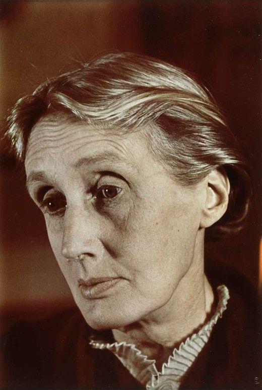 Citaten James Joyce : Virginia woolf s life and vision key points beautiful