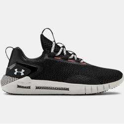 Under Armour Damen Ua Hovr™ Strt Sportstyle Schuhe Schwarz 41 Under Armour