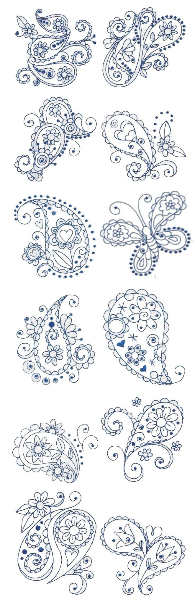40 Coole Fuss Tattoo Vorlagen Stickereimuster Handstickerei Ideen Stickmuster