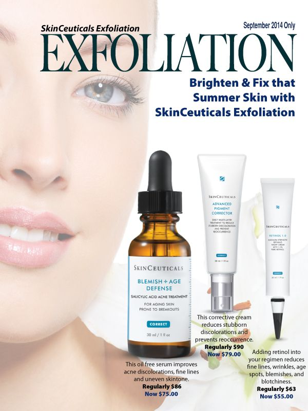 Pin On Skincare Products To Buy