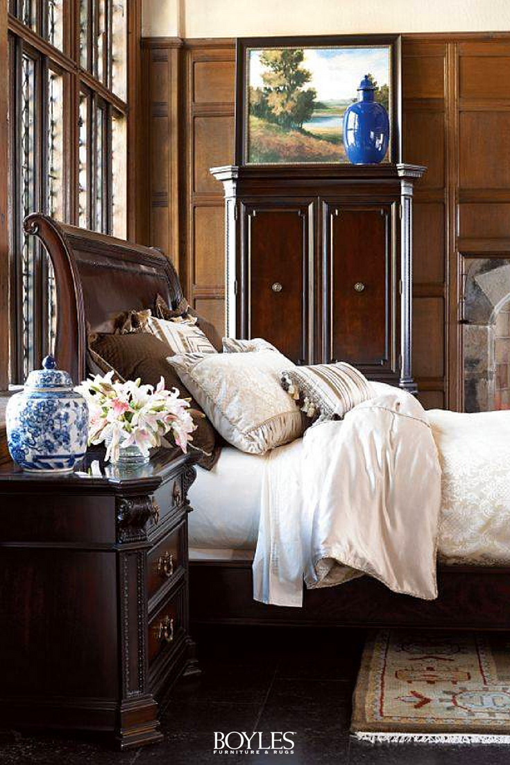 Luxury Name Brand Furniture For Less Boyles Today