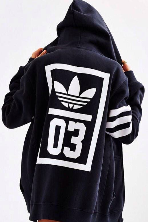 Pin by Rainbowblack on Sports luxe style | Adidas originals