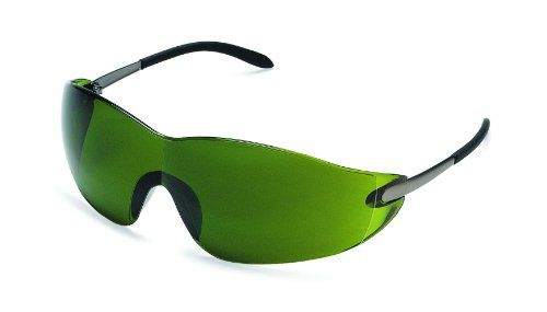 MCR Safety S21130 Blackjack Safety Glasses with Chrome Metal Temple and Green 3.0 Lens MCR Safety http://www.amazon.com/dp/B0013TFIMC/ref=cm_sw_r_pi_dp_rGbexb1YRMAZH