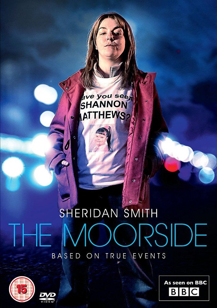 the moorside tv mini series 2017 imdb tv the moorside tv series 2013 tv series to watch. Black Bedroom Furniture Sets. Home Design Ideas