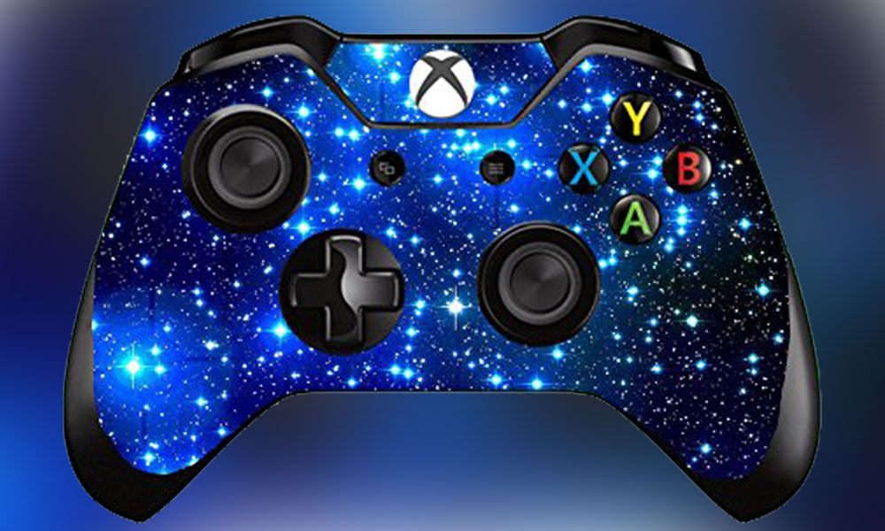 Best Xbox Controller >> Best Xbox One Controller Skins Of 2017 Accessories Xbox One
