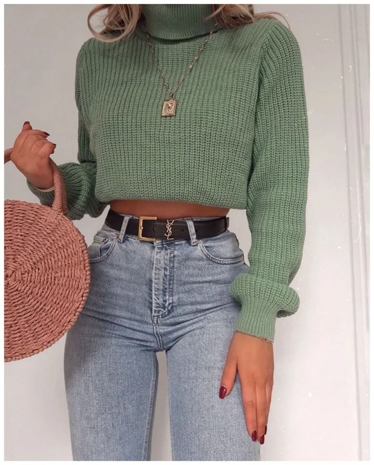 - Fall outfits 2019 - fig BLog