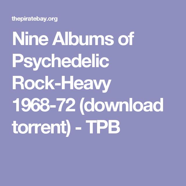 Green day 21st century breakdown album download torrent.