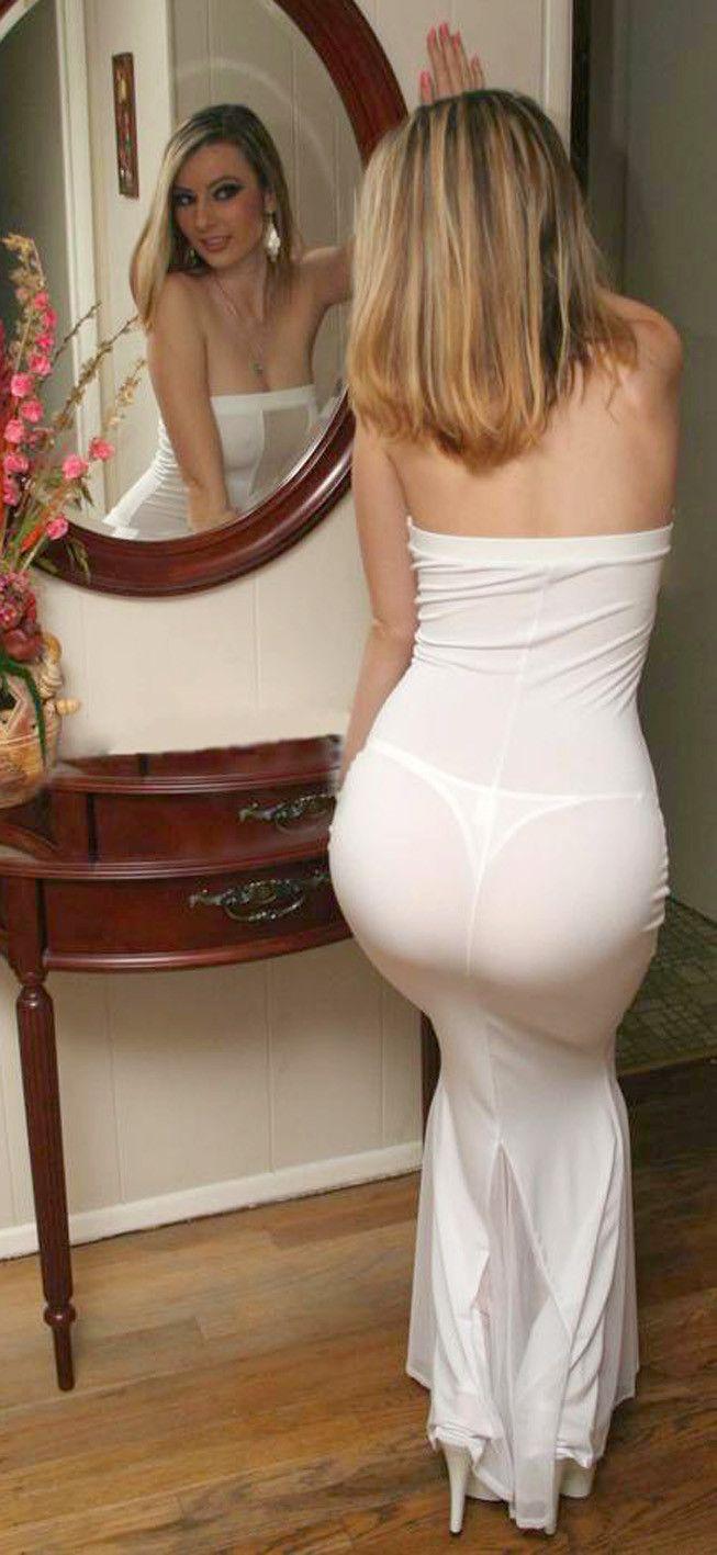 Amateur nude post of women
