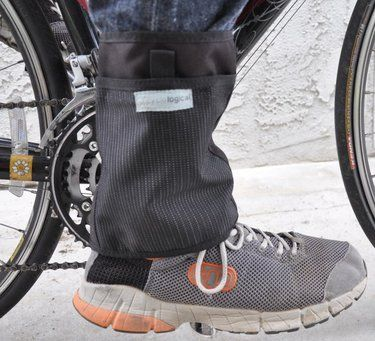 Urban Gaiters