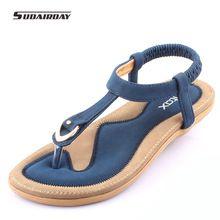 Sandalii Obuv Dlya Zhenshin Obuv Womens Sandals Flat Womens Sandals Flat Shoes Women