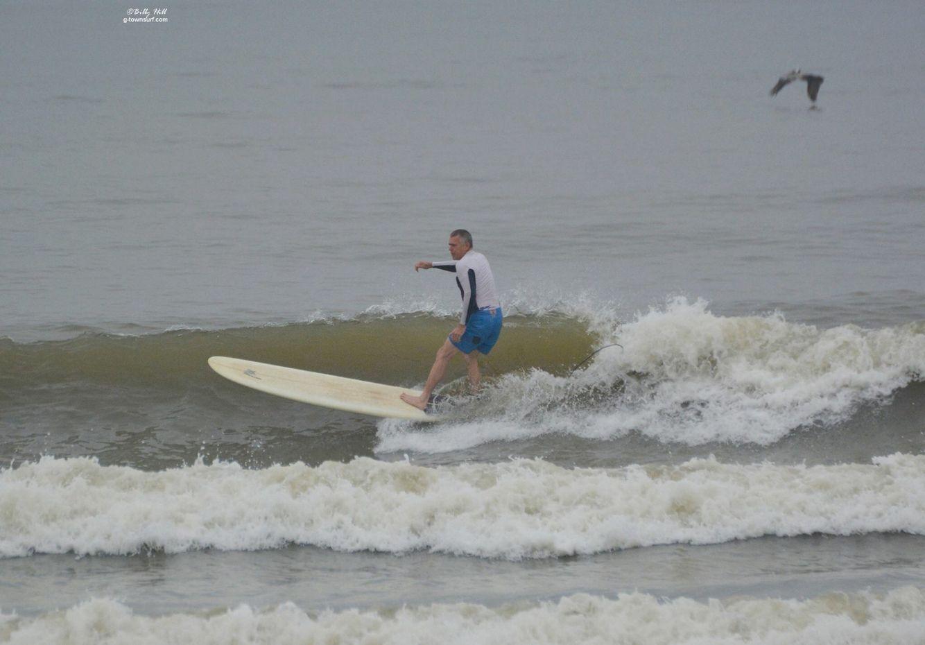 surfing galveston taken by g town surf texas in all it s splendor