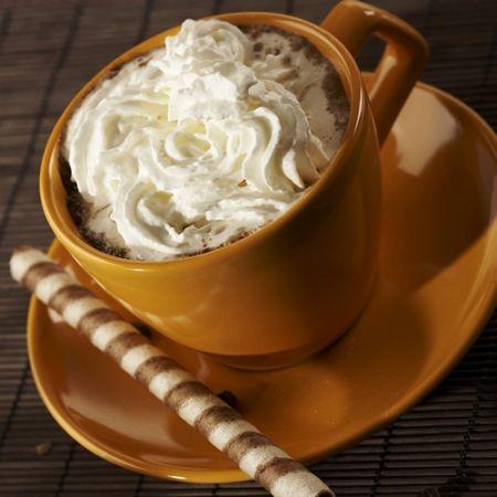cappaccino   Sahne Cappuccino 250 g extra fein gemahlen