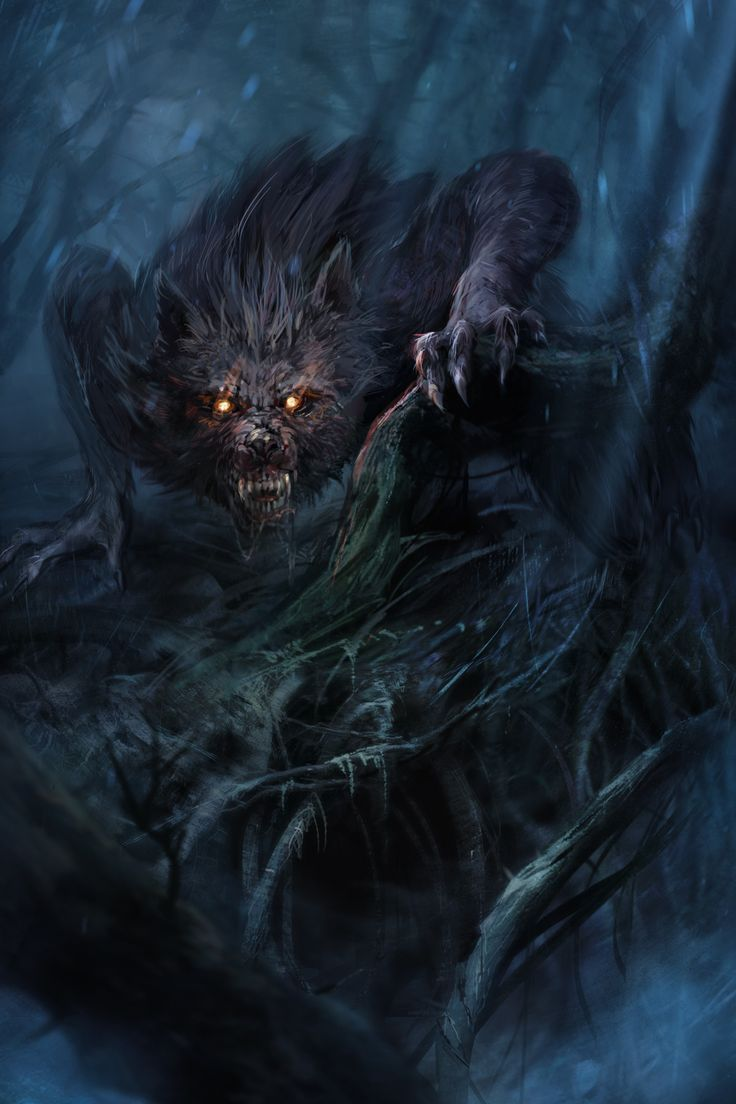 24119b875163ae70bb4475cac270860f Jpg 736 1104 Werewolf Art Werewolf Dark Fantasy Art