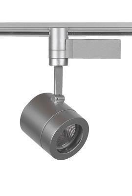 Tangent Track Heads - Track Heads - Track - Indoor Luminaires | Philips Lightolier Canada