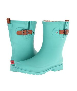 1000  images about Rain Boots on Pinterest | Anchors, Rain and Boots