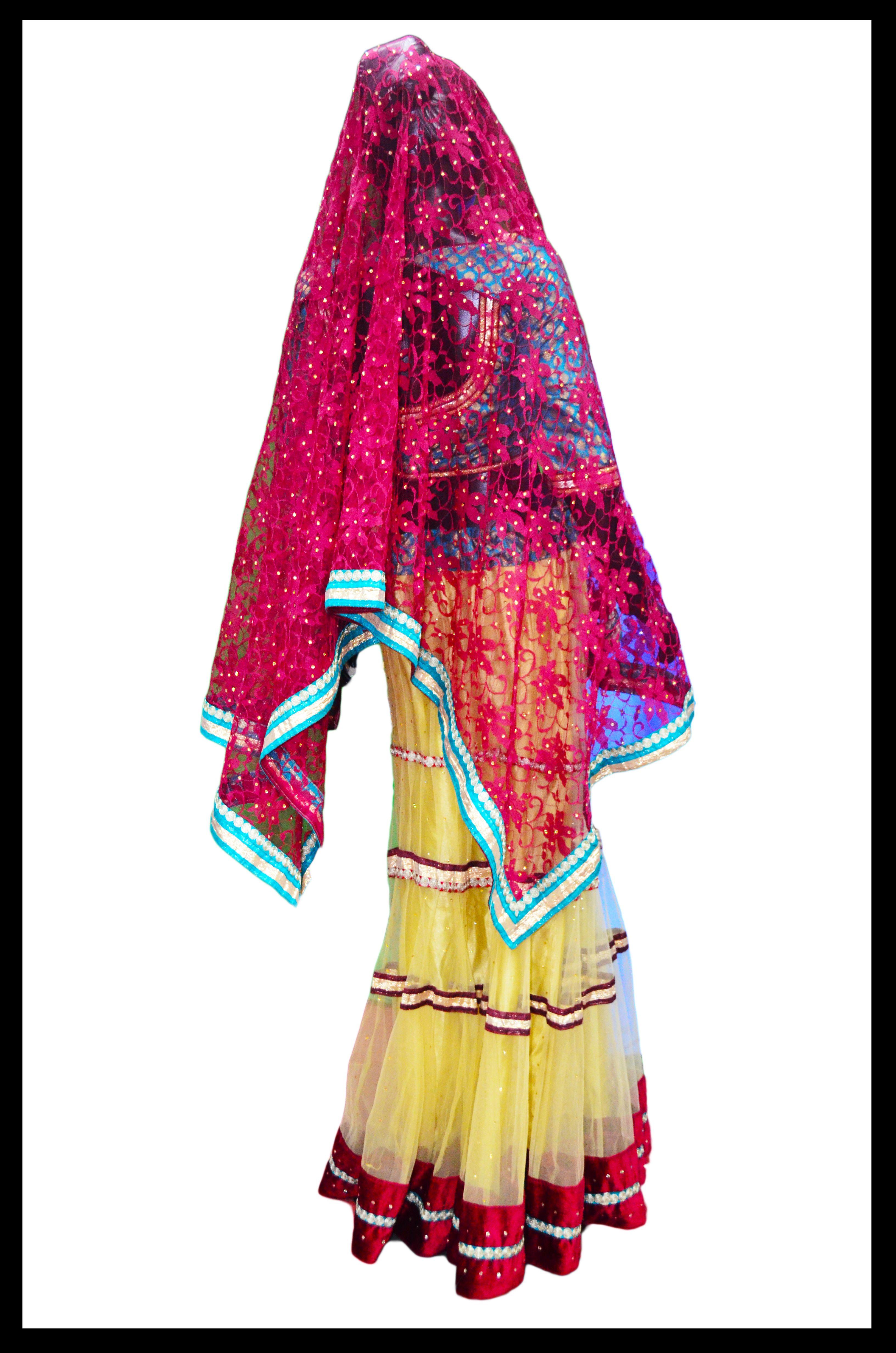 Lehnga Dress Lehnga Design Bridal Lehnga Design Lehnga Design By Manish Malhotra Lehnga Design By Neeta Fashion Designing Institute Fashion Design Fashion