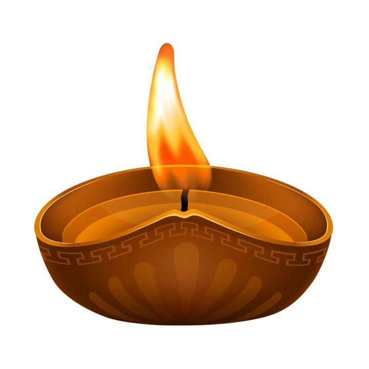 Diwali Oil Lamp Png Images Psd Free Photoshop Diwali Oil Lamps