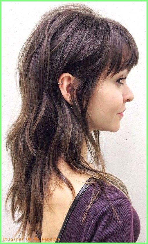 Frauen Frisuren Lange Haare Langhaarmodelle Verheerend