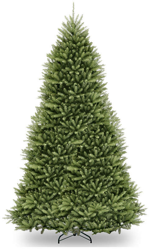 Dunhill National Tree Company National Tree 10 Fir Tree Products Fir Christmas Tree 12 Foot Christmas Tree Best Artificial Christmas Trees