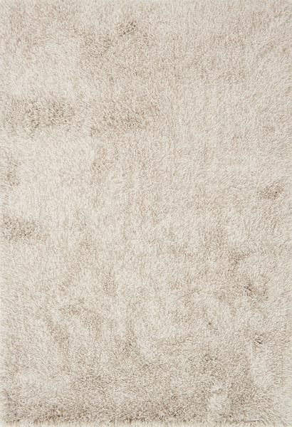 Loloi Kendall Shag Kd 01 Beige Area Rug In 2020 Rug