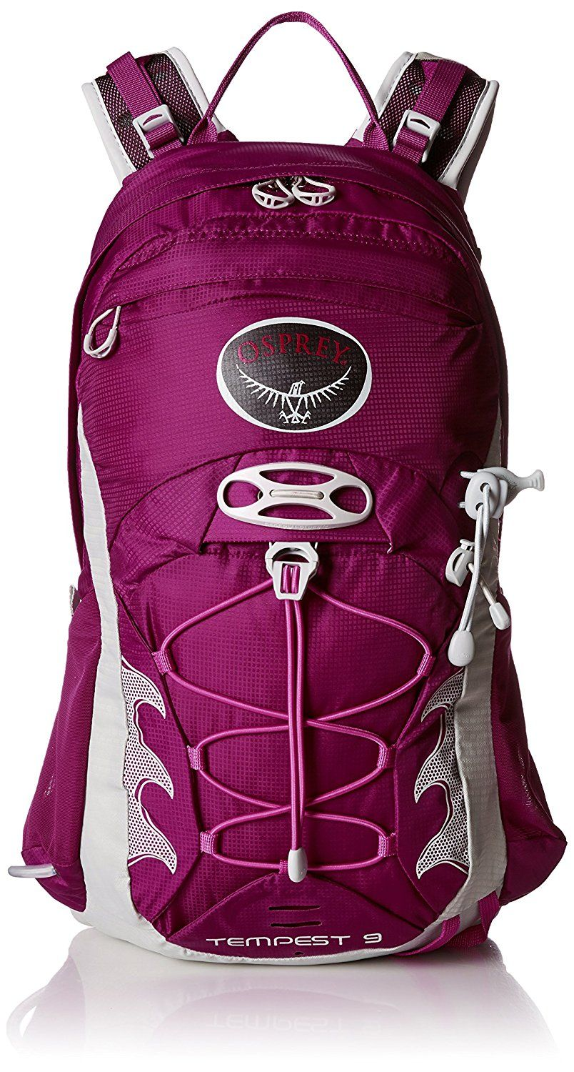Osprey Packs Women s Tempest 9 Backpack -- Hurry! Check out this great item    Backpacking backpack 603b43e472