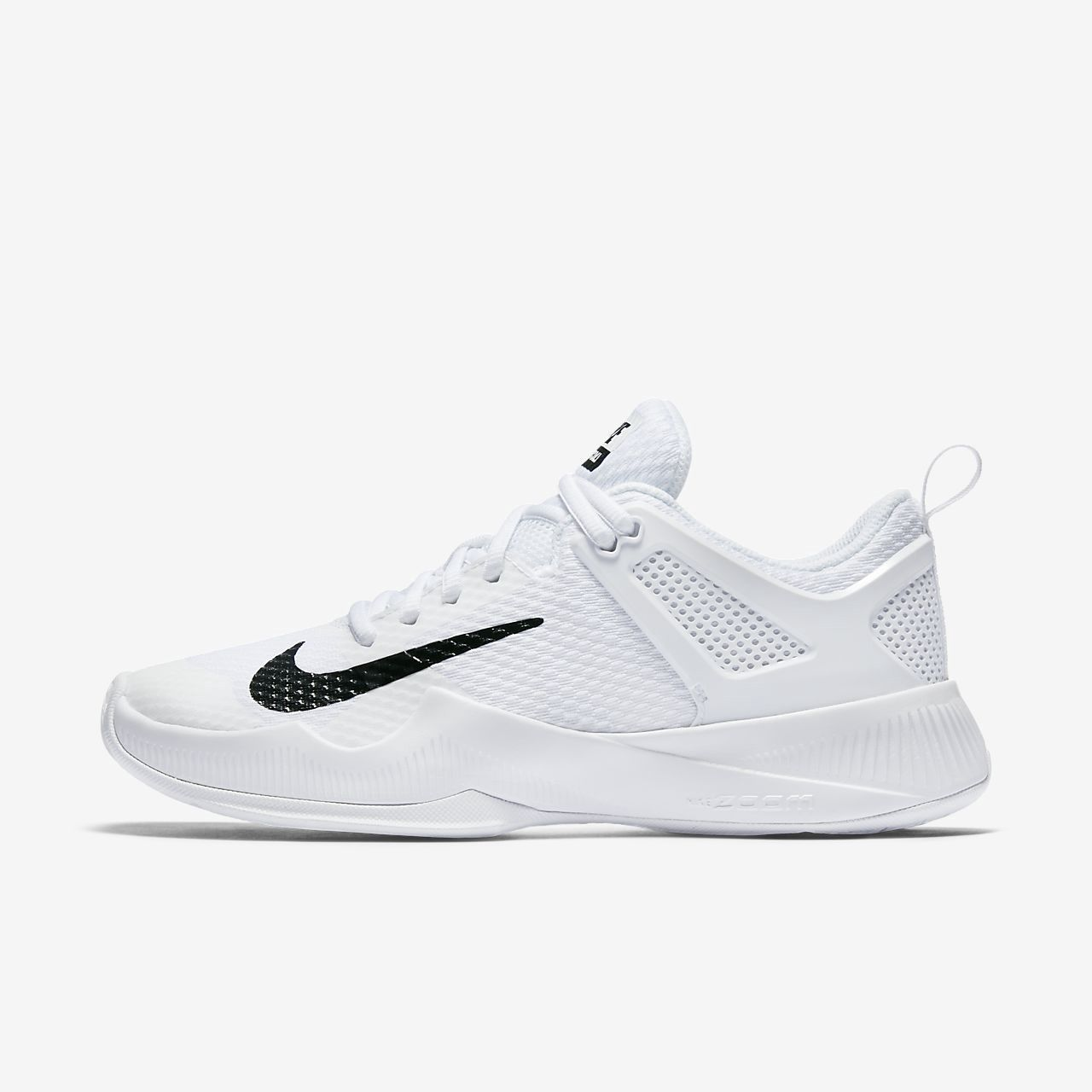 Nike Air Zoom Hyperace Women S Volleyball Shoe 15 Nike Volleyball Shoes Volleyball Shoes Nike Volleyball