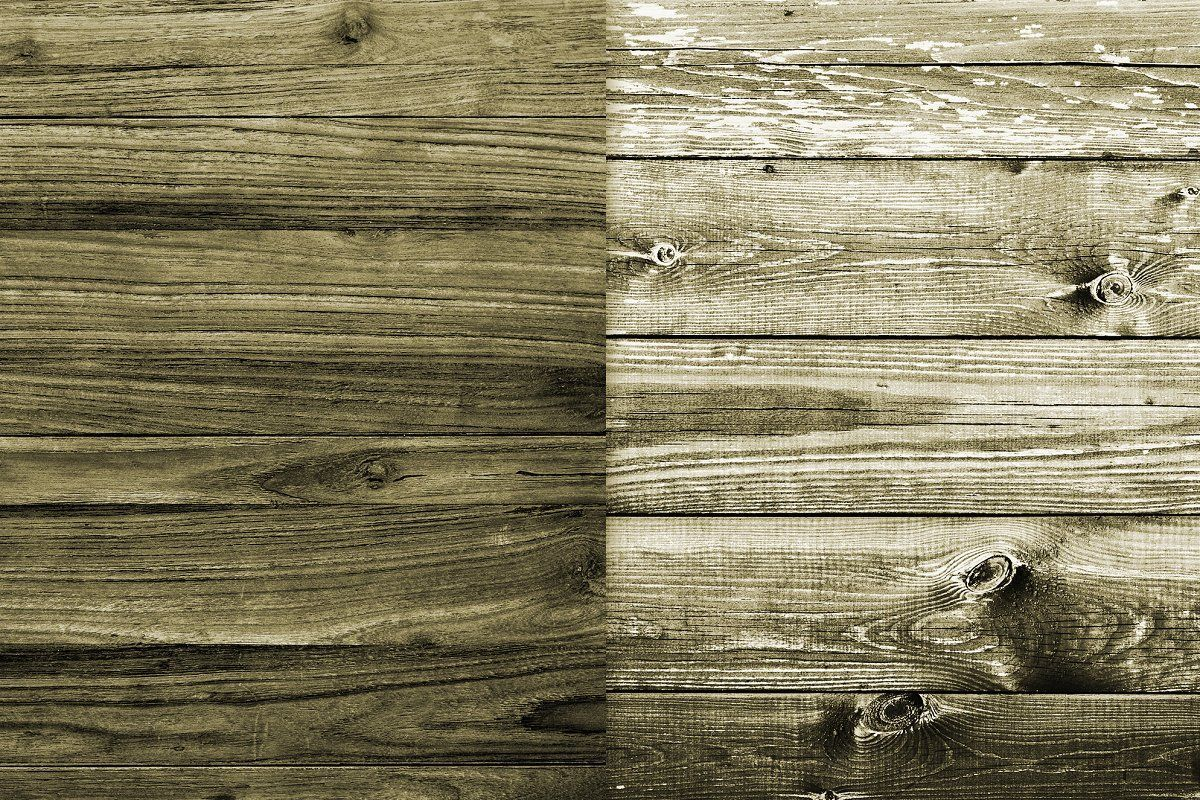 Wood Texture, Backgrounds , #AFFILIATE, #graphic#design#card#quality #Ad #woodtexturebackground Wood Texture, Backgrounds , #AFFILIATE, #graphic#design#card#quality #Ad #woodtexturebackground
