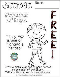 Canada Kindergarten Freebies Common Core Kindergarten Reading Free Kindergarten Printables