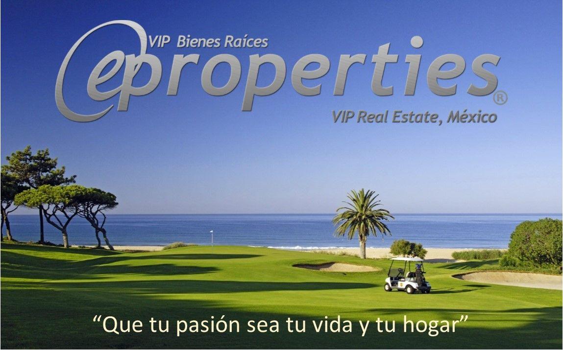 Que tu pasión sea tu vida y tu hogar info@eproperties.mx #eproperties #realestate #cancun #rivieramaya