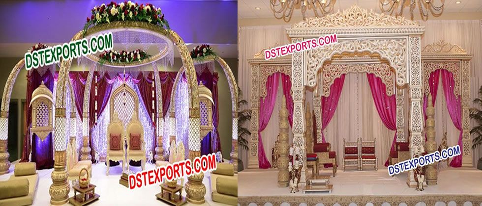 Dst exports supplies wedding items such as wedding furniture and dst exports supplies wedding items such as wedding furniture and wedding stages on demand to junglespirit Image collections
