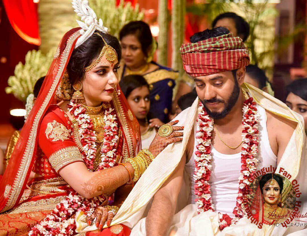 Matrimony,Marriage,Free Matrimonial Site