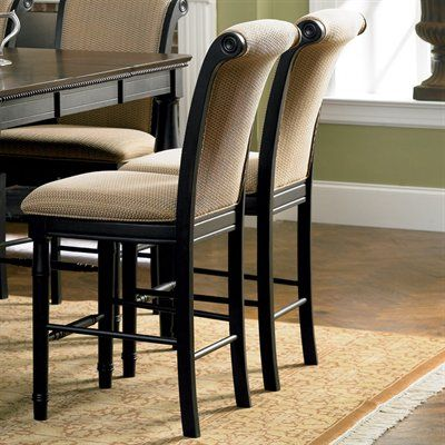Astounding Coaster Fine Furniture 101829 Cabrillo Counter Height Stool Onthecornerstone Fun Painted Chair Ideas Images Onthecornerstoneorg