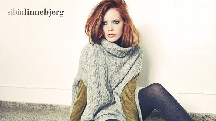 Sibin Linnebjerg Scandinavian Fahion Designer Fashion Wild Swans Com Scandinavian Fashion Fashion Fashion Design