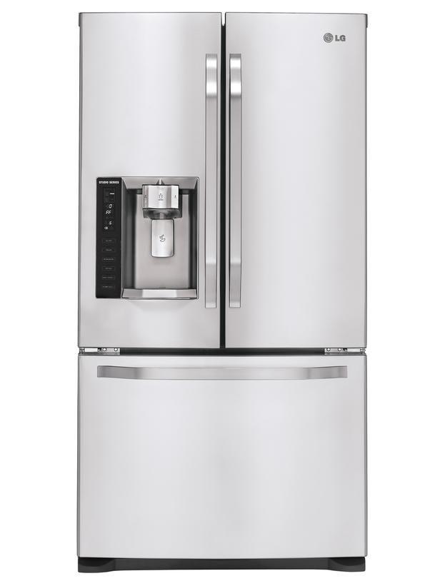 Refrigerator Buying Guide Refrigerador La Casa De Mis Suenos Accesorios De Cocina