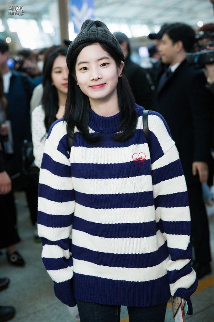 Celebrity Travel Style | POPSUGAR Fashion