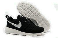 Schoenen Nike Roshe Run Dames ID Low 0037