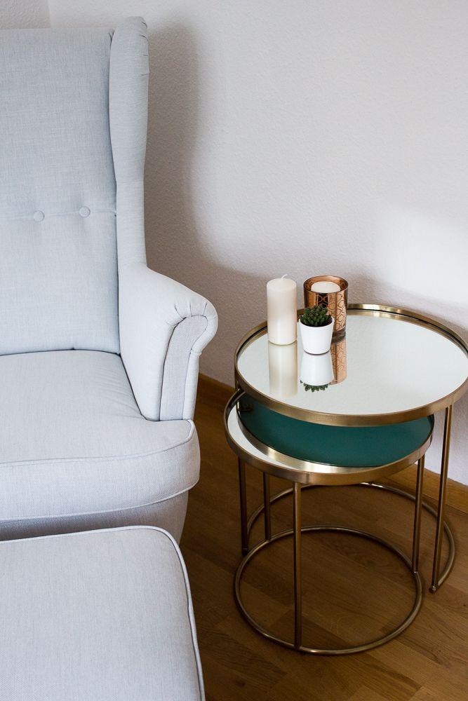 Beistelltisch Zara Home Check More At Http Dolmentours De 3154