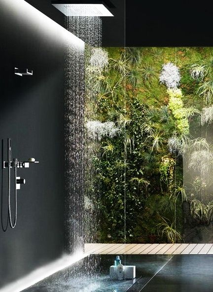 30 Ultra Luxury Bathroom Ideas With Extraordinary