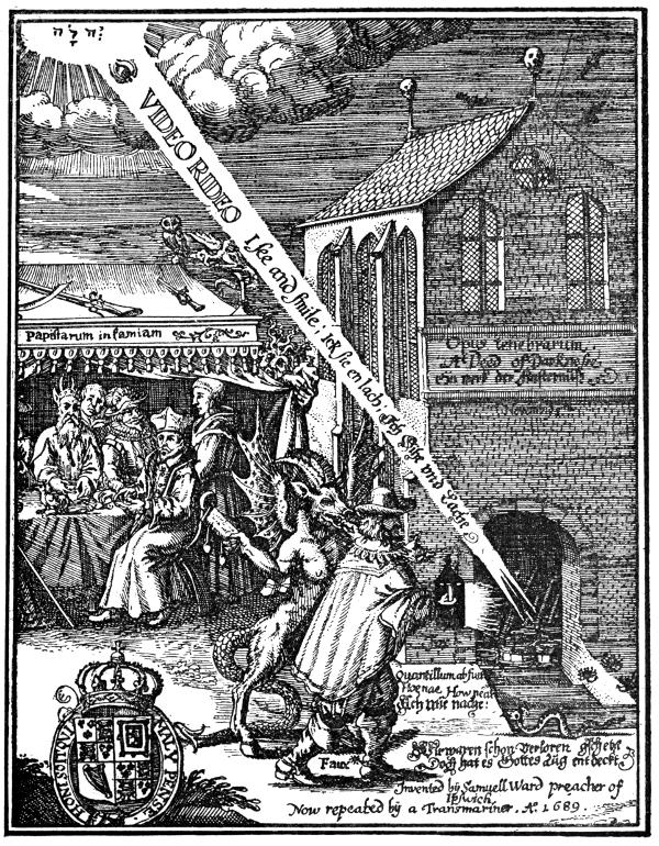 The Powder Plot V With Images Gunpowder Plot Traditional