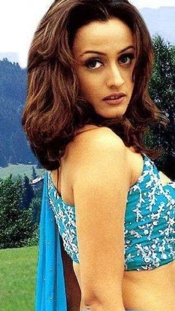 Actress Pictures Indian Actress Namrata Shirodkar Sexy Blouse Indian Actresses Bollywood Queens