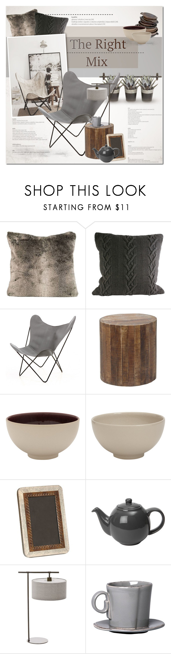 """The right Mix"" by anna-anica ❤ liked on Polyvore featuring interior, interiors, interior design, home, home decor, interior decorating, Jars and Home"