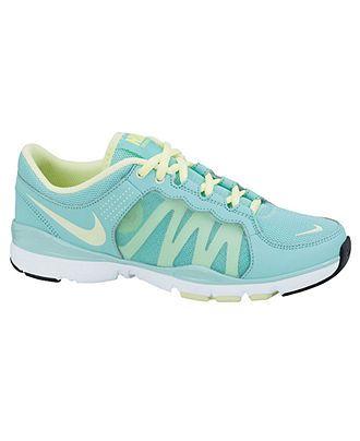 d63cdba574da Nike Women s Shoes