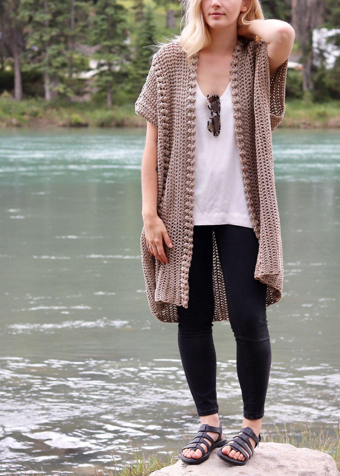 Pin on Crochet